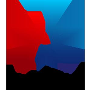 All Star Auto Lights logo