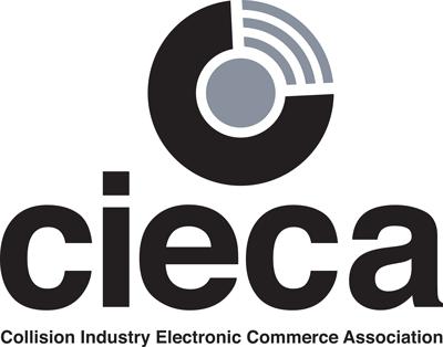 CIECA 2019 logo