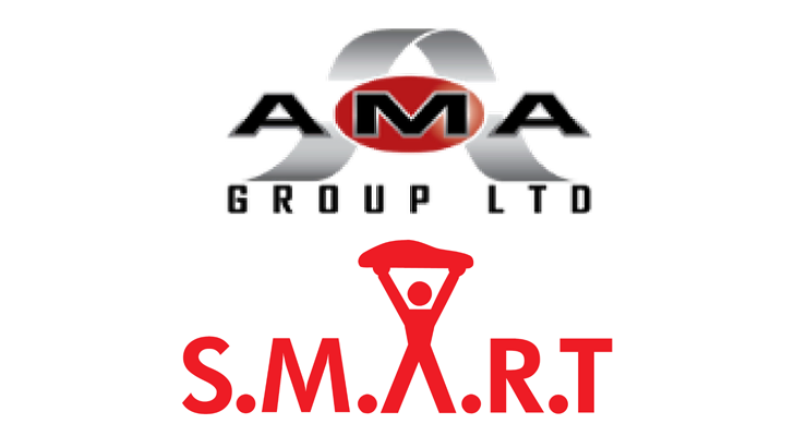 AMA Group Acquires Capital SMART