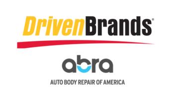 Driven Brands ABRA Franchise Acquisition