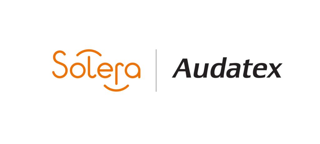 Solera Audatex logo