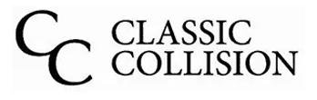 Classic Collision Inc. logo
