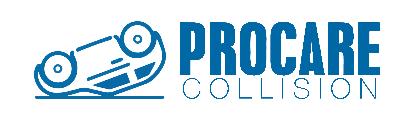 Penske Near Me >> ProCare Collision Acquires Penske Collision Center in Houston - CollisionWeek
