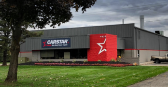 CARSTAR Ellis Brothers Collision