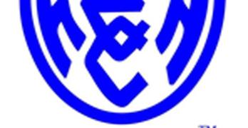 AMECA Certified logo