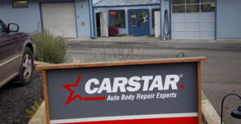 CARSTAR John's Body Shop
