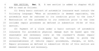 House Bill 2782