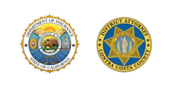 California Collision Repair Shops Charged with Felony Insurance Fraud