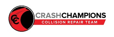 Crash Champions logo