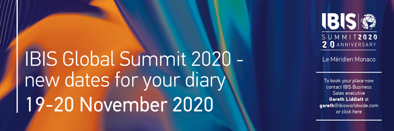IBIS Global Summit 2020