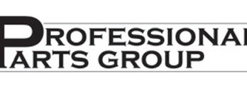 Professional Parts Group logo