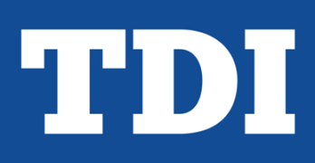 Texas Department of Insurance Logo