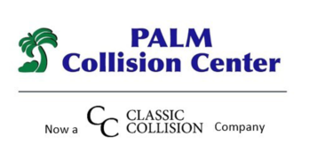 Classic Collision Acquires Palm