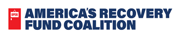 America's Recovery Fund Coalition logo