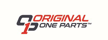 Original One Parts logo