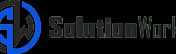 SolutionWorks logo