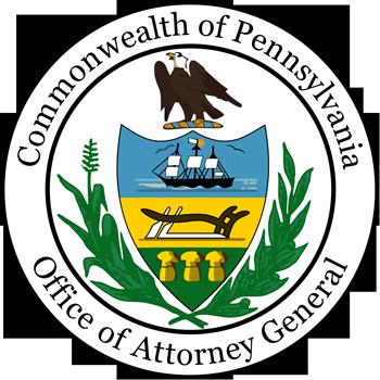 Pennsylvania Attorney General