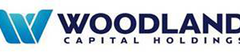 Woodland Capital Holdings logo