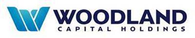 Woodland Capital Holdings logo