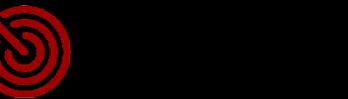 Exactbids logo