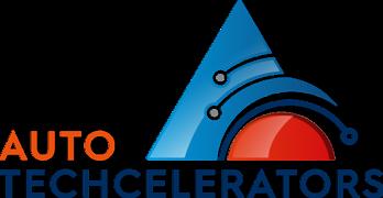 Auto Techcelerators logo