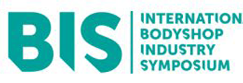 International Bodyshop Industry Symposium
