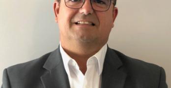 Sylvain Séguin Named Executive Vice President of Canada for Fix Network