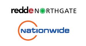 NARS Redde Northgate