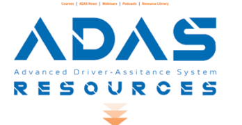 I-CAR ADAS Resources