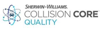 Collision Core Quality App logo