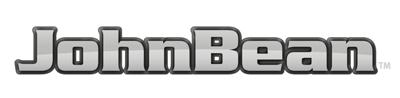 John Bean logo