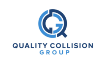 Quality Collision Group logo