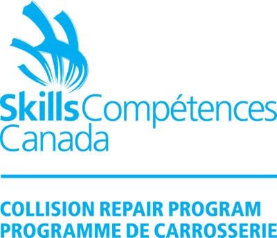 Skills Canada Collision