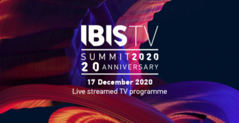 IBIS 2020 Global Summit