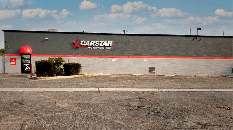 CARSTAR Westside Collision