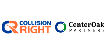 CenterOak Partners Establishes Collision Right