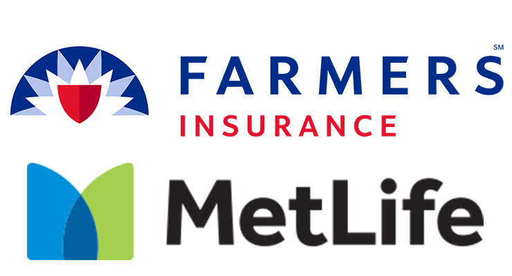 Farmers and MetLife Discuss Merger