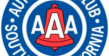Auto Club of Southern California logo