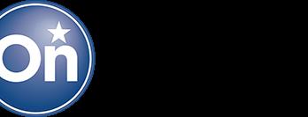 OnStar Insurance logo