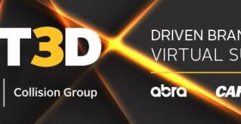 Driven Brands UNIT3D