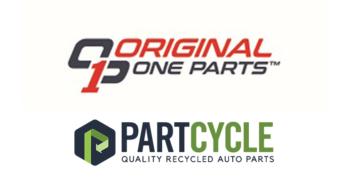 Original One Parts PartsCycle Technologies