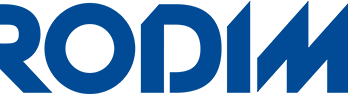 Rodim logo