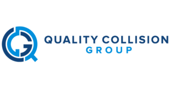 Quality Collision Group