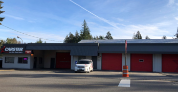 CARSTAR Port Orchard