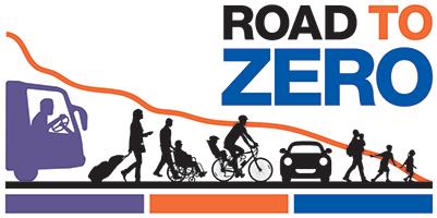 Road to Zero Coalition