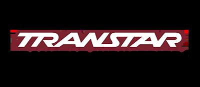 Transtar Holdings logo