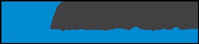 Elitek Vehicle Services logo