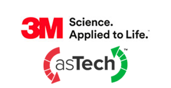 3M asTech Investment