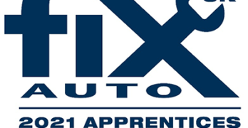 Fix Auto UK Apprenticeship Program