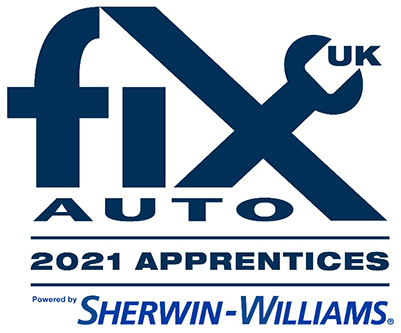 Fix Auto UK Apprenticeship Program